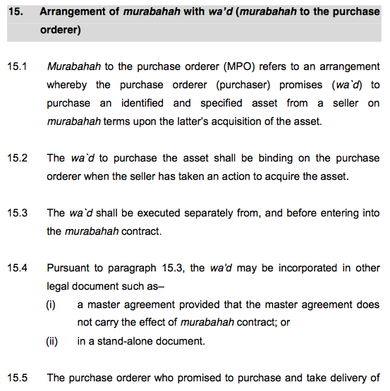 features of contract of sale of goods