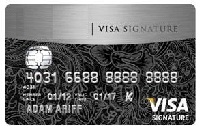 Ujrah Card