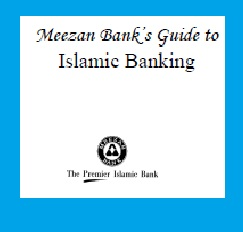 guide to islamic banking by meezan bank islamic bankers resource rh islamicbankers me Financial Pie-Chart Islamic State
