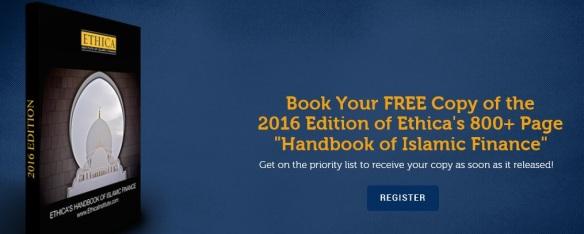 Ethica Handbook