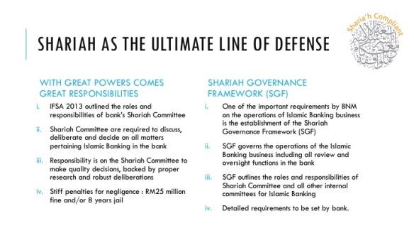 Shariah Committee (Diff)