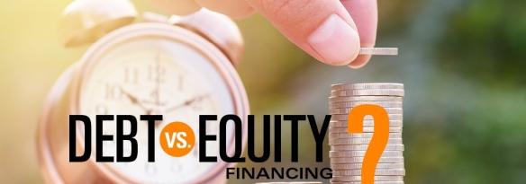 web-debt-vs-equity.jpg